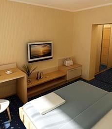 мебель-для-гостиниц