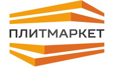 RLeMy_croper_ru