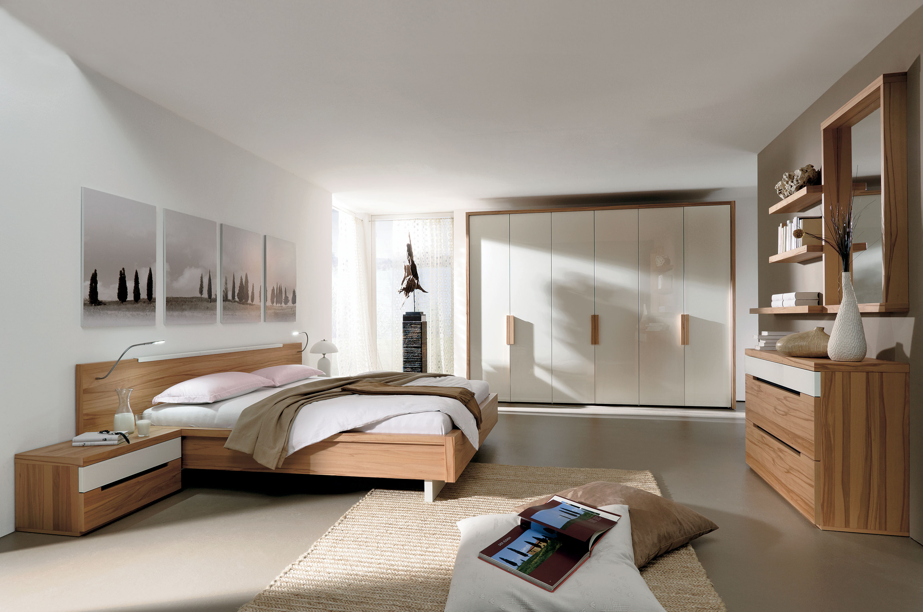 huelsta-moebel-hulsta-furniture-CEPOSI-Schlafzimmer-sleeping-Strukturbuche-Hochglanz_weiss-structured_beech-high_gloss_white