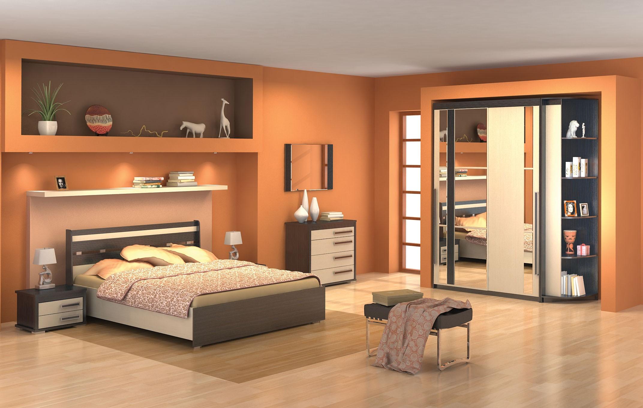 Спальный гарнитур модерн фото мебели, каталог мебели, мебель.