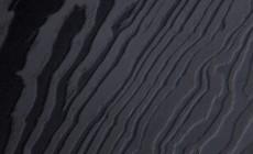 Плиты TSS CLEAF в Могилеве
