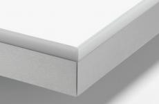 Новинка! 3D кромка для глянцевых фасадов!