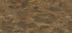 Гранит тигровый