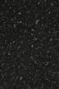 Кремень Черный
