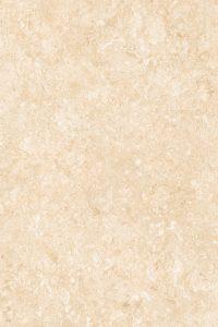 Мрамор Королевский Белый