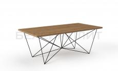 стол loft Барселона (обеденный стол)