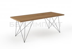 Дортмунд loft стол
