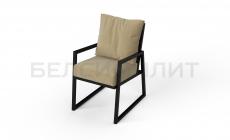 кресло Фаро Loft
