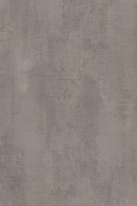 Бетон Светло-серый