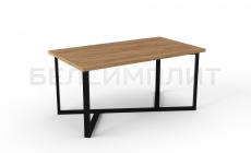 Аргос (обеденный стол)