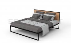 Далтон (кровать)