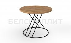 Экло (обеденный стол)