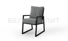 Лагос (кресло)