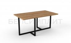 Фест (обеденный стол)
