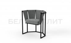 Хельсинки (кресло)