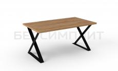 Ланс (обеденный стол)