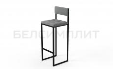 Мишен (барный стул)