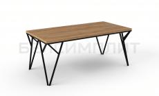 Ньюман (обеденный стол)