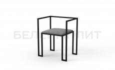 Тулуза (стул)
